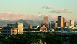 The 4 Best Colorado Homeowners Insurance Companies - The ...