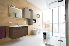 pics of bathroom designs: fantastic bathroom fantastic bathroom fantastic bathroom