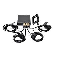 China 4CH <b>4G</b> G-sensor <b>GPS</b> Wi-Fi HD <b>SD Card</b> Mobile DVR from ...
