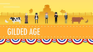 gilded age politics crash course us history  gilded age politics crash course us history 26