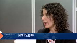 interview jim goodnight news day the forum sas global interview ginger conlon