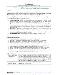 Resume Writer Rates   Covering Letter Job Uk Resume Writer Rates