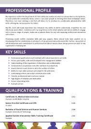 social work template resume cipanewsletter 139 social worker resume template resume templates specialist