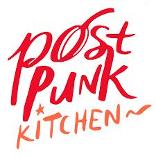Post <b>Punk</b> Kitchen – Isa Chandra Moskowitz
