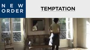 <b>New Order</b> - Temptation (Official Music Video) - YouTube