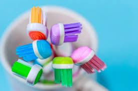 Afbeeldingsresultaat voor tandenborstel