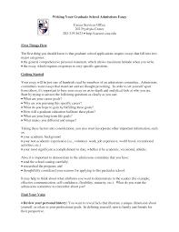 how to write a high school essay high school senior paper examples how to write a high school essay high school senior paper examples high school scholarship essay samples high school entrance essay topics high school essay