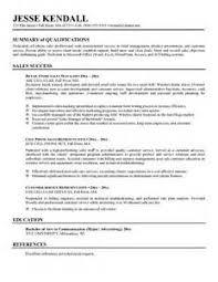 good cv retail job   example good resume templategood cv retail job