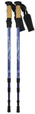 Треккинговые <b>палки Atemi ATP-05</b> (синий)