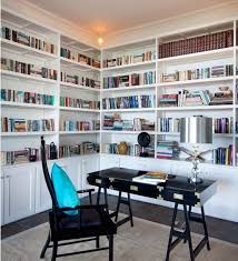 cool walls home office stoarge and bookcase ideas application home office storage photos bookcases for home office