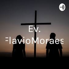 Ev. FlavioMoraes
