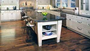 hardwood floor kitchen adds  sample kitchen w hardwoods adds