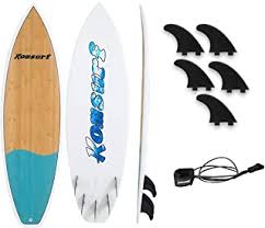 Surfboards | Amazon.com
