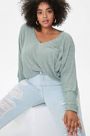 <b>Women's Sweaters</b> & <b>Cardigans</b>: Oversized & Fitted | <b>Women</b> ...