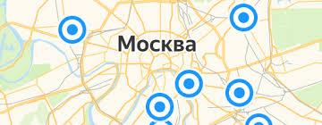 """«<b>Набор кофейных пар</b> 135 мл 6 шт """"Констанция /Серебряные ..."""
