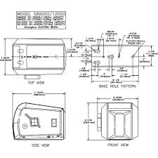 rotork actuator wiring diagram blueprint 64012 linkinx com rotork actuator wiring diagram blueprint