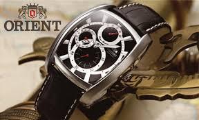 <b>Orient</b>, брендовые <b>часы Orient</b> в магазине Secunda