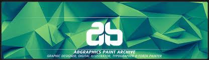 [AB] ABGRAPHICS Shape Arranger - FM6 Releases Final Page - AB ...