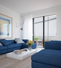 incredible blue and silver living room designs pretty living room furniture nyc design with blue fabric blue and white furniture