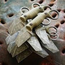 Пин от пользователя Ян Янов на доске Ножи | Метательные ...