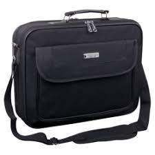 Отзывы о <b>Сумка для ноутбука Brauberg</b> Magellan 240452