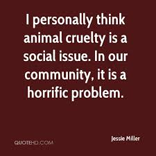 Animal Quotes Pictures, Images, Photos