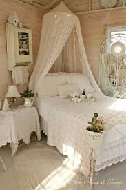 feminine bedroom furniture bed: aiken house amp gardens oh i want to go sleep here and wait for santa