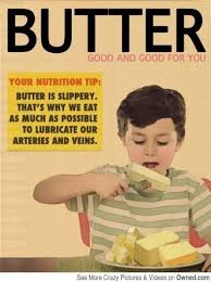 What's the best tasting margarine? - Page 18 - BabyCenter via Relatably.com