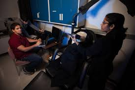 MS Biomedical Engineering   Engineering and Computing   Florida     Many biomedical engineers  particularly those in research labs  need a graduate degree  The Master of Science in Biomedical Engineering provides students
