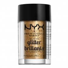 <b>Глиттер</b> для лица и тела <b>NYX Professional Makeup</b> Face & Body ...