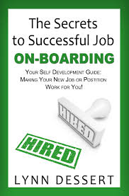 how to make a good first impression at work elephants at work you ve landed a job it be your first job or it be a new one either way how you come into an organization and your first impression signal