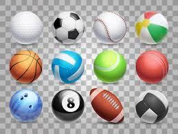 <b>Мяч для регби</b> | Скачать бесплатные векторные изображения ...