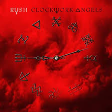 <b>Rush</b> - <b>Clockwork Angels</b> - Amazon.com Music