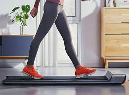 Buy <b>WalkingPad C1 Foldable Fitness</b> Walking Machine for Just ...