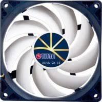 <b>TITAN TFD</b>-<b>9225H12ZP</b>/KE – купить <b>вентилятор</b>, сравнение цен ...