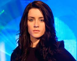 What do you think of Lucie Jones? - draft_lens7749241module65118221photo_1256593066lucie-jones-9
