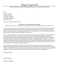 sales coordinator cover letter cover letter for sales coordinator sales coordinator cover letter