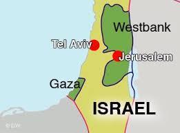 Image result for peta gaza israel