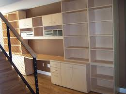 office furniture wall unit. home office wall unit furniture a