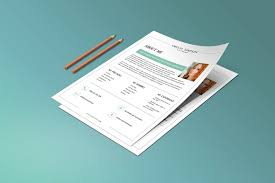 resumes about me page about me page and portfolio for professional photographer wedding photographer about me page photoshop template