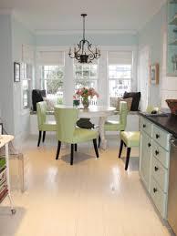 design laminate floors kitchen rethink round kitchen island rms susanbf colorful cottage kitchen sxjpgrendhgt