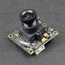 28x28mm / 3.6mm Len / 800TV-Lines / Sony <b>Effio</b>-E <b>4140</b>+<b>673</b> / 14g