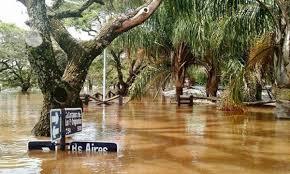Résultats de recherche d'images pour « el nino floods usa »