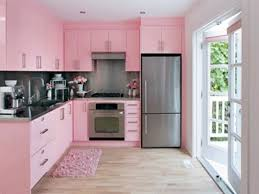 kitchen paint colors with cream cabinets: chic modern kitchen wall colors kitchen paint colors with white