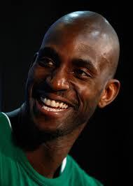 Kevin Garnett - Cleveland Cavaliers v Boston Celtics, Game 7 - Kevin%2BGarnett%2BCleveland%2BCavaliers%2Bv%2BBoston%2Bg59vmmK--wsl
