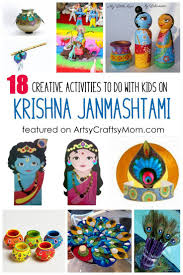 The Best 60 Chinese New Year Crafts and activities for kids - Artsy ...