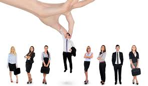 top customer service team leader interview questions