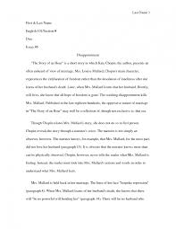 how to write a literature essay literary essay examples th grade 21 cover letter template for literature essays examples digpio us literary analysis papers examples literary essay