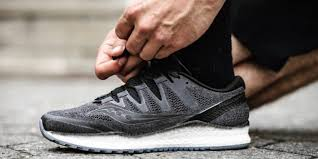 The best <b>running shoes</b> for <b>men</b> in <b>2019</b>: Nike, Brooks, and more ...