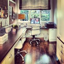 home office dreamroom lighting chi yung office feng shui